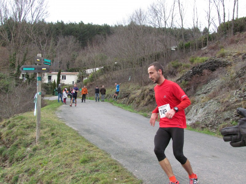 foulee-de-chateauneuf-2017-loire-42 (393)