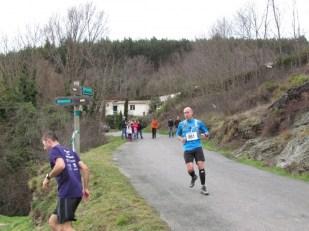 foulee-de-chateauneuf-2017-loire-42 (394)