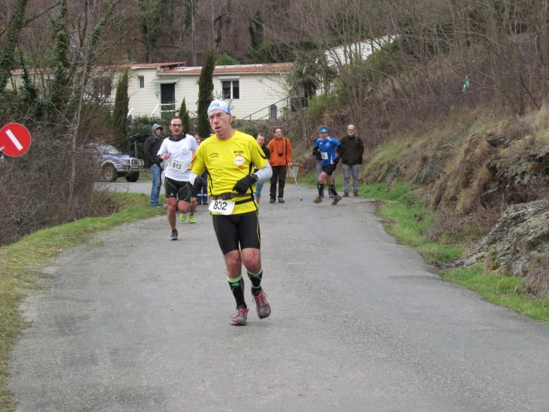 foulee-de-chateauneuf-2017-loire-42 (399)