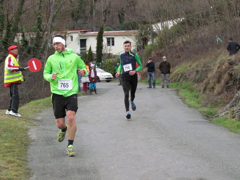 foulee-de-chateauneuf-2017-loire-42 (414)