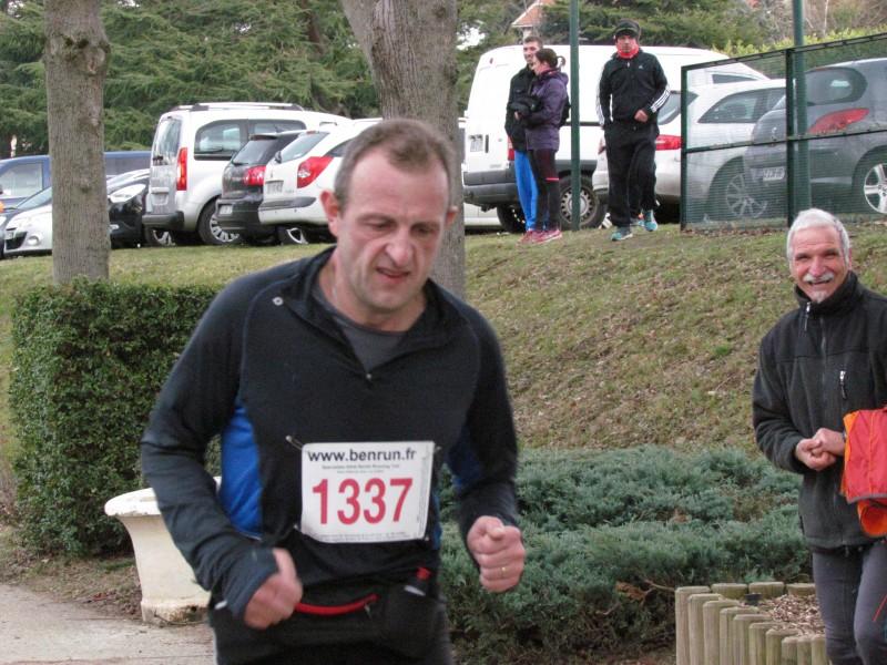 foulee-de-chateauneuf-2017-loire-42 (95)