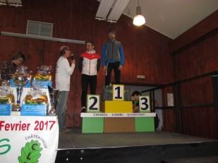 foulee-de-chateauneuf-remise-des-prix-2017 (14)