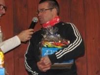 foulee-de-chateauneuf-remise-des-prix-2017 (22)