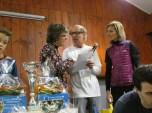 foulee-de-chateauneuf-remise-des-prix-2017 (3)