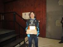 foulee-de-chateauneuf-remise-des-prix-2017 (45)