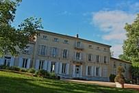 chateauneuf-loire-42-castelneuvienne-2017