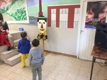 association-familiale-de-chateauneuf-carnaval-2018-loire-42 (1)