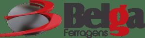 logo_belga
