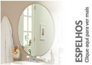 Espelhos – Castelo de Paiva