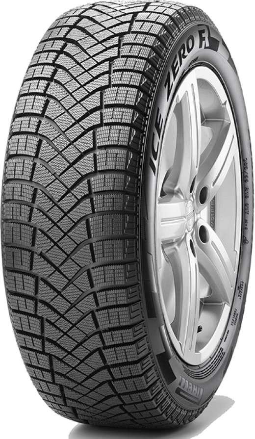 pneus goodyear 195 65 r15 preco