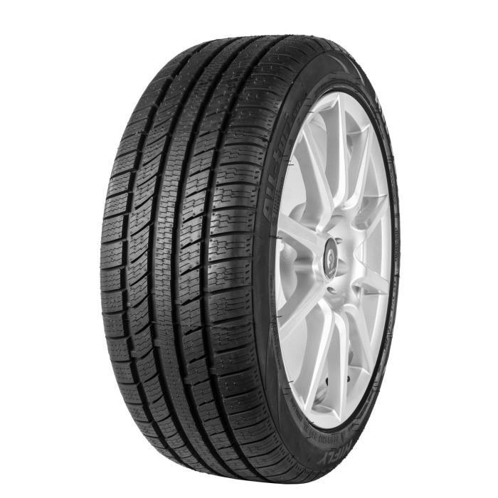 pneus pas cher 4 saisons - Le specialiste du pneu