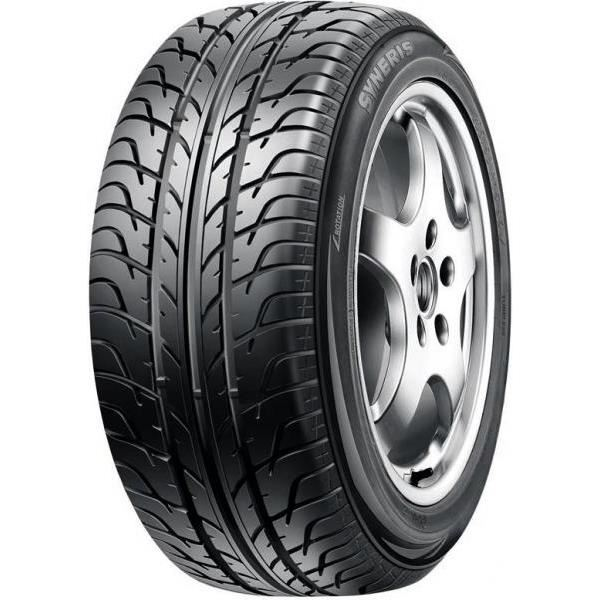 pneus pas cher 89