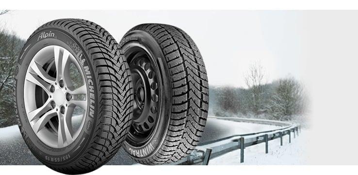 pneus pas cher autour de moi