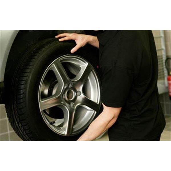 pneus pas cher avec montage
