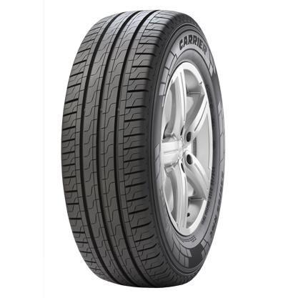 pneus pas cher pour camping car
