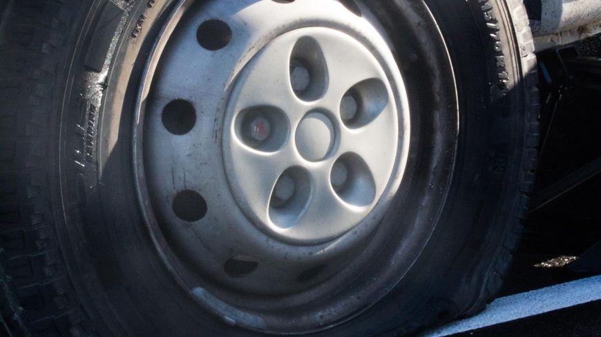 pneus pas cher tarn et garonne