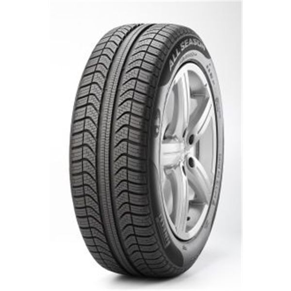 pneus pirelli scorpion 4 saisons - Le specialiste du pneu
