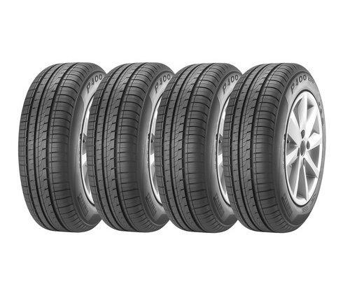 pneus pirelli vitoria