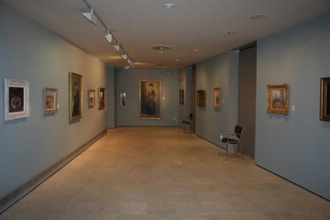 Resultado de imagen para museo muñoz sola de arte moderno