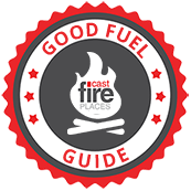 Cast Fireplaces: The Good Fuel Guide