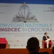 ungdcec-convegno-savona-castigamatti-11