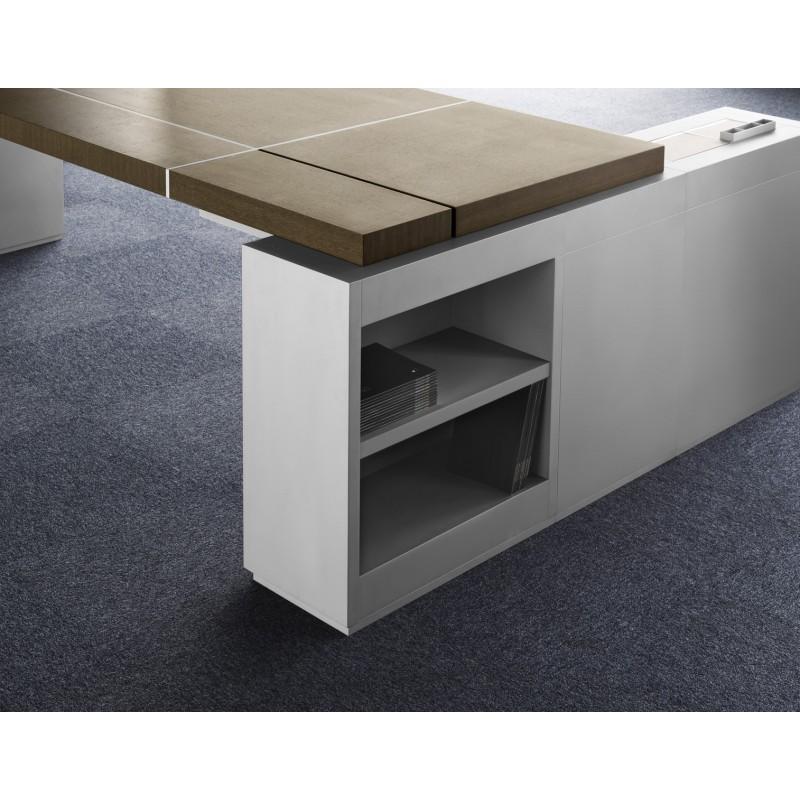 Las claves de un mueble de calidad blog de castilla for Muebles de oficina castilla