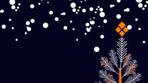 Feliz Navidad 2019 - Castillo Balduz