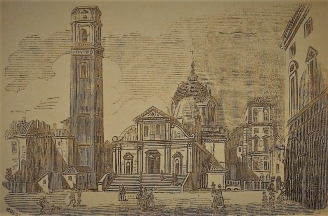 05 Turin