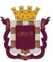 GrupoConca