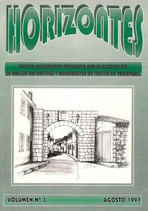 Horizontes 1997