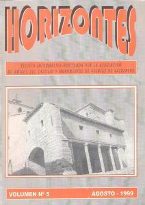 Horizontes 1999