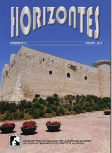 Horizontes 2015
