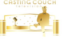 Casting Couch Logo