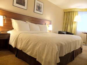 marriott_vienna_chambre