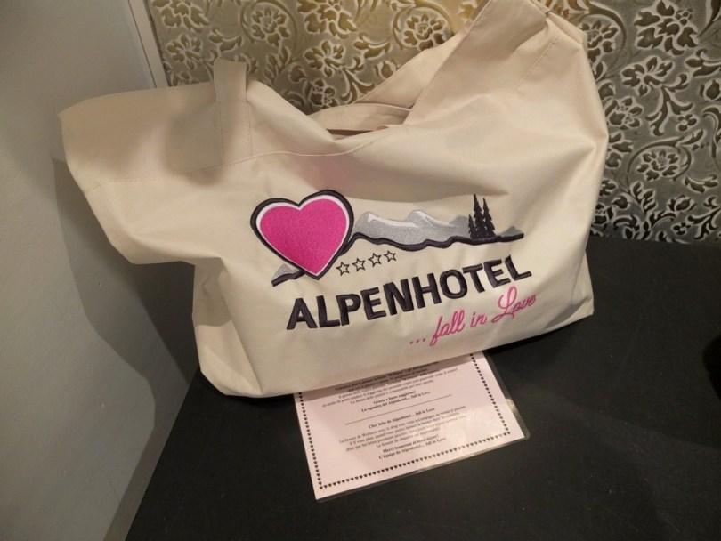alpenlove-divers