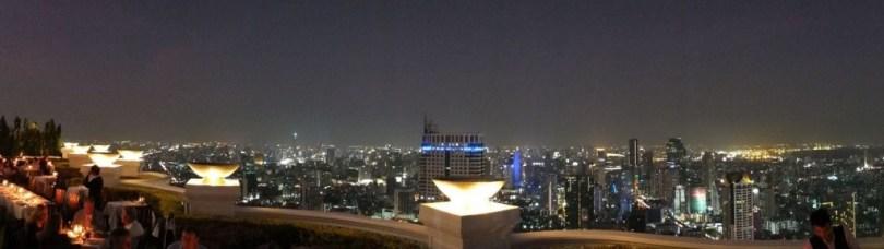 bangkok-sky-bar-lebua-panoramique