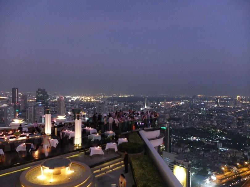 bangkok-sky-bar-lebua2