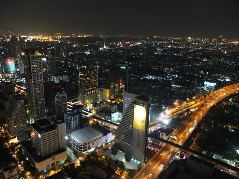 bangkok-sky-bar-lebua4