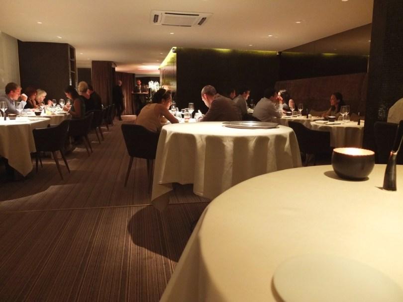restaurant_lequinzieme_10293668296_o