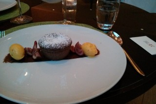 roccoforte-charleshotel-diner