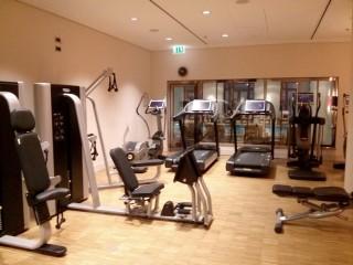 roccoforte-charleshotel-fitness