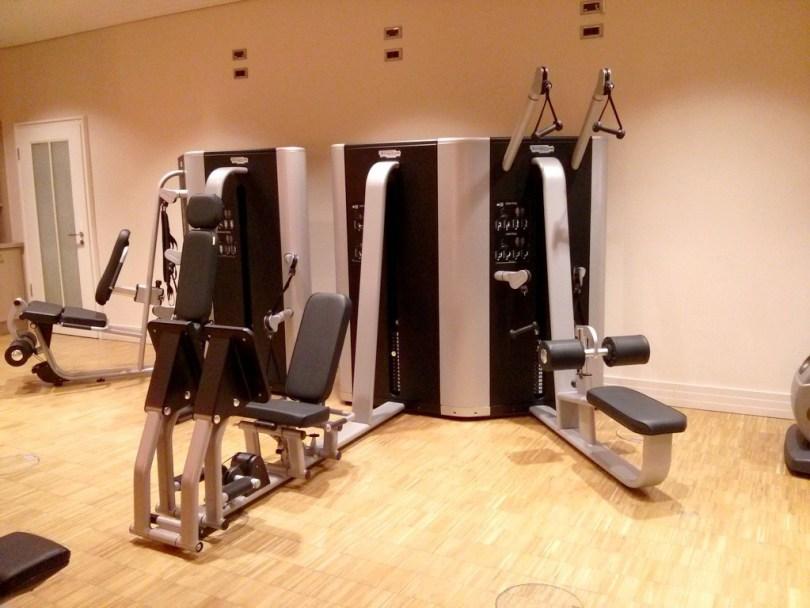 roccoforte-charleshotel-fitness2