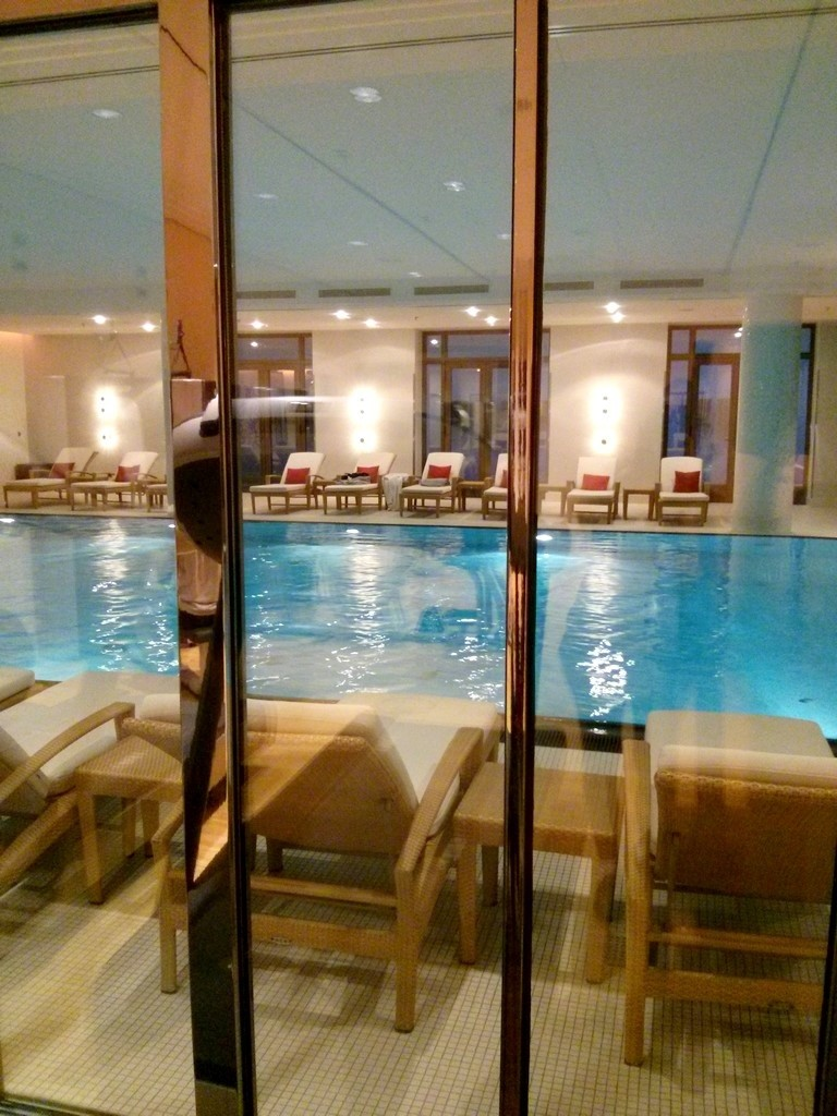 roccoforte-charleshotel-fitness4