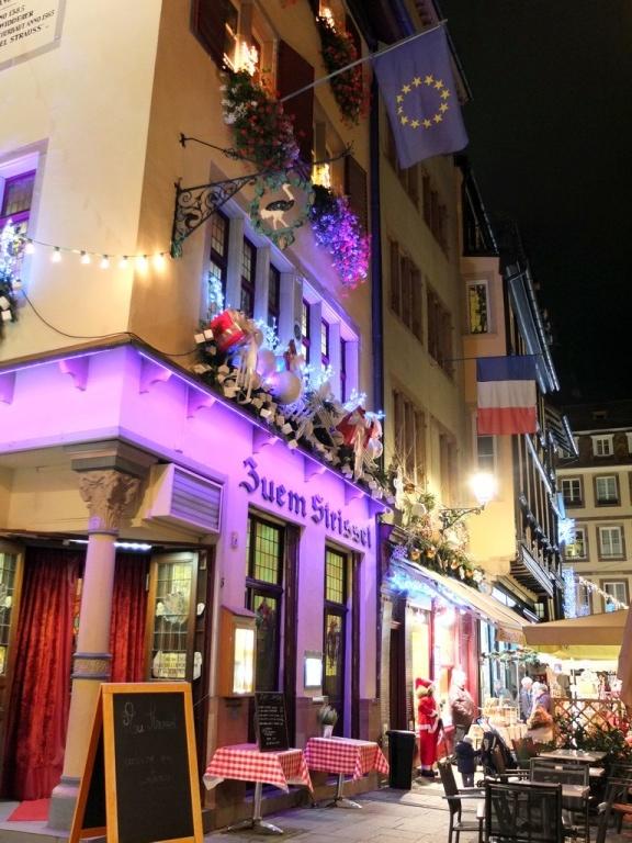 strasbourg-noel-2013-grandeboucherie