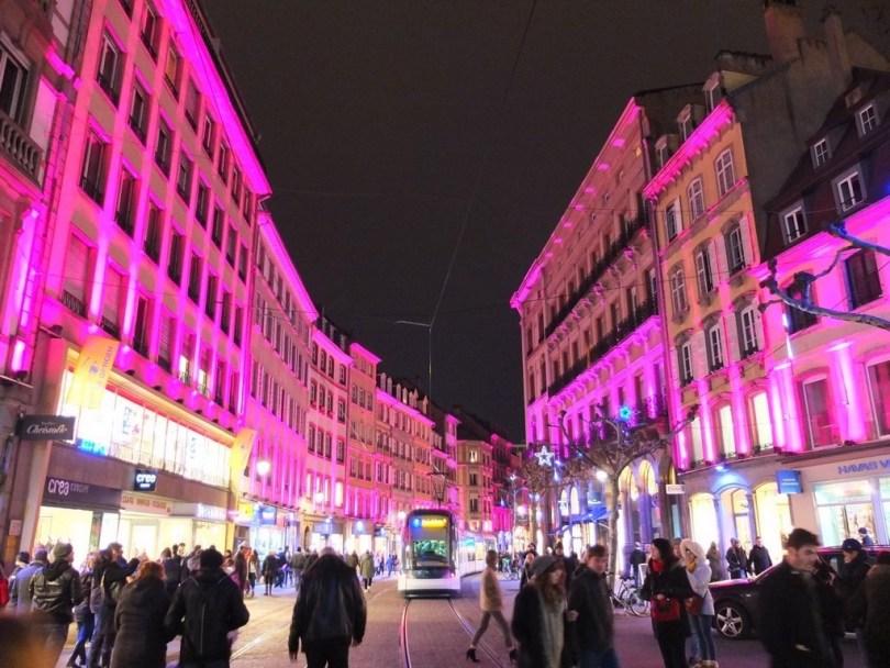 strasbourg-noel-2013-mesange2