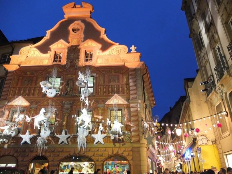 strasbourg-noel-2013-outre2
