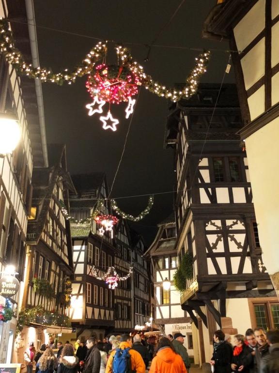 strasbourg-noel-2013-petitefrance