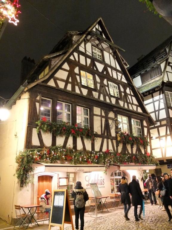 strasbourg-noel-2013-petitefrance2