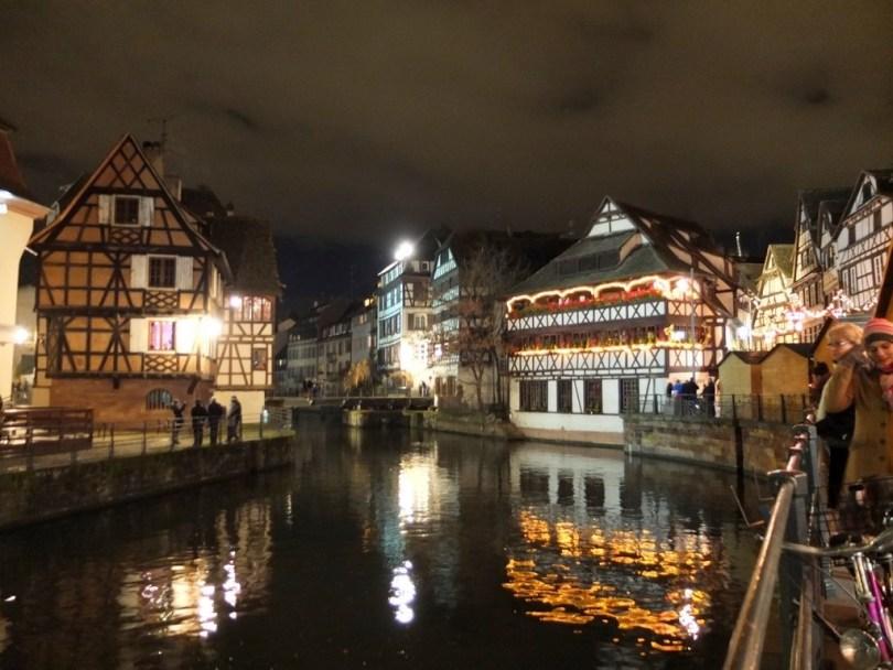 strasbourg-noel-2013-petitefrance3