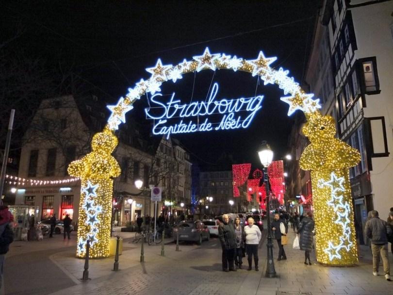 strasbourg-noel-2013-vieux-marche-aux-poissons